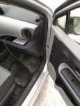 Toyota Prius C, 2012 год, 800 000 руб.