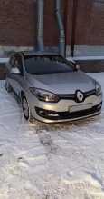 Renault Megane, 2014 год, 570 000 руб.