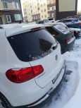 Volkswagen Tiguan, 2013 год, 1 000 000 руб.