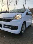 Subaru Pleo Plus, 2014 год, 276 000 руб.