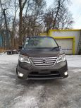 Nissan Serena, 2014 год, 1 145 000 руб.