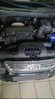 Kia Ceed, 2009 год, 430 000 руб.