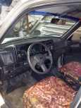 Opel Monterey, 1993 год, 480 000 руб.