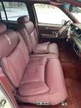 Lincoln Town Car, 1992 год, 2 500 000 руб.