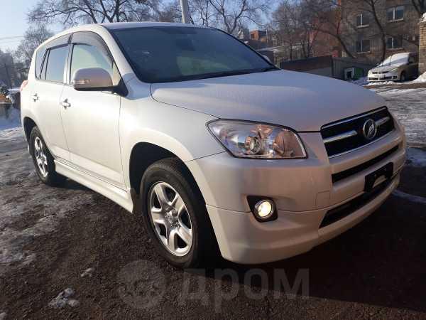 Toyota RAV4, 2016 год, 1 299 999 руб.