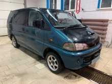 Омск L400 1995