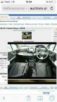 Honda Freed Spike, 2010 год, 685 000 руб.