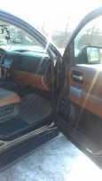 Toyota Sequoia, 2008 год, 2 200 000 руб.