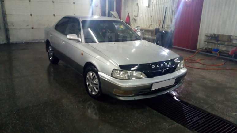 Toyota Vista, 1995 год, 172 350 руб.