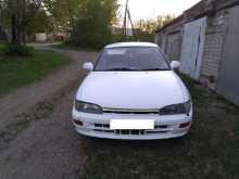 Шадринск Sprinter 1993