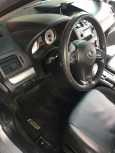 Subaru Impreza, 2013 год, 500 000 руб.