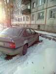 Opel Vectra, 1992 год, 40 000 руб.