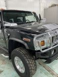 Hummer H2, 2005 год, 1 700 000 руб.