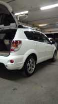 Toyota Voltz, 2003 год, 470 000 руб.