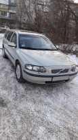 Volvo V70, 2000 год, 380 000 руб.