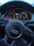 Audi Q7, 2012 год, 2 000 000 руб.