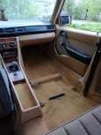 Mercedes-Benz E-Class, 1985 год, 82 000 руб.