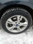 Ford Focus, 2013 год, 390 000 руб.