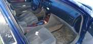 Chevrolet Evanda, 2004 год, 100 000 руб.