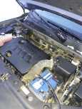 Toyota RAV4, 2010 год, 835 000 руб.