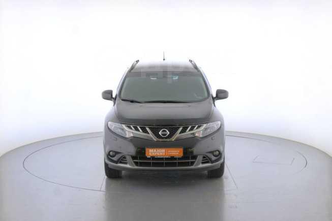 Nissan Murano, 2014 год, 870 000 руб.