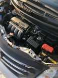 Honda Freed, 2010 год, 610 000 руб.