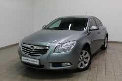Кемерово Opel Insignia 2011