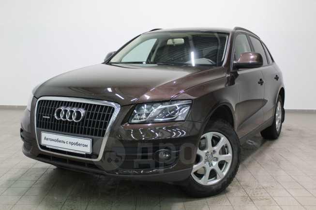 Audi Q5, 2011 год, 899 000 руб.
