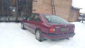 Колывань Primera 1993