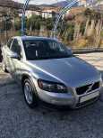 Volvo C30, 2009 год, 760 000 руб.