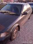 Honda Domani, 1994 год, 40 000 руб.