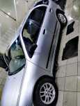 Nissan Lucino, 1998 год, 180 000 руб.