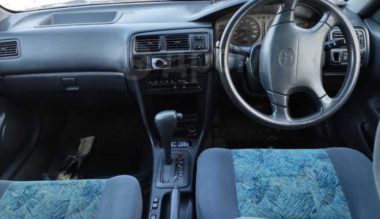 Toyota Sprinter Carib, 1996 год, 160 000 руб.