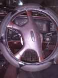 Toyota Cresta, 1990 год, 50 000 руб.
