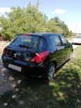 Peugeot 308, 2009 год, 250 000 руб.