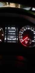 Volkswagen Passat CC, 2009 год, 610 000 руб.