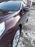 Nissan Teana, 2011 год, 640 000 руб.