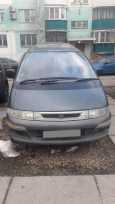 Toyota Estima, 1993 год, 235 000 руб.