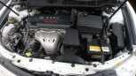Toyota Camry, 2006 год, 380 000 руб.