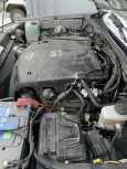 Toyota Tacoma, 2005 год, 1 230 000 руб.