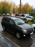 Toyota Land Cruiser Prado, 2010 год, 1 450 000 руб.