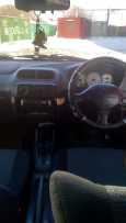 Toyota Cami, 2001 год, 220 000 руб.
