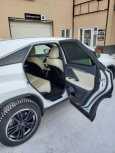 Lexus RX200t, 2015 год, 2 739 000 руб.