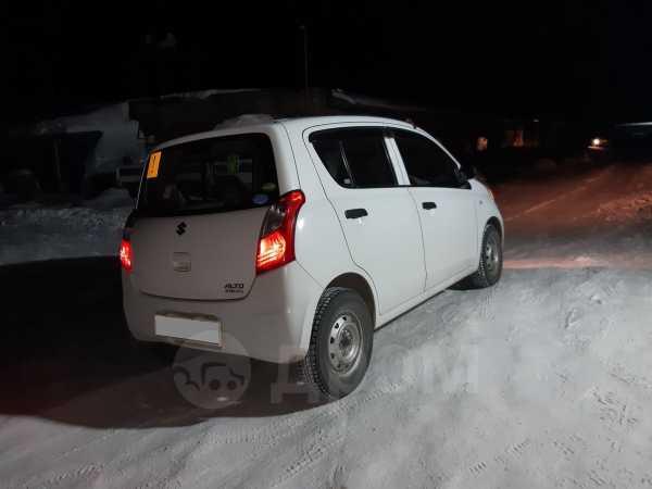 Suzuki Alto, 2013 год, 245 000 руб.