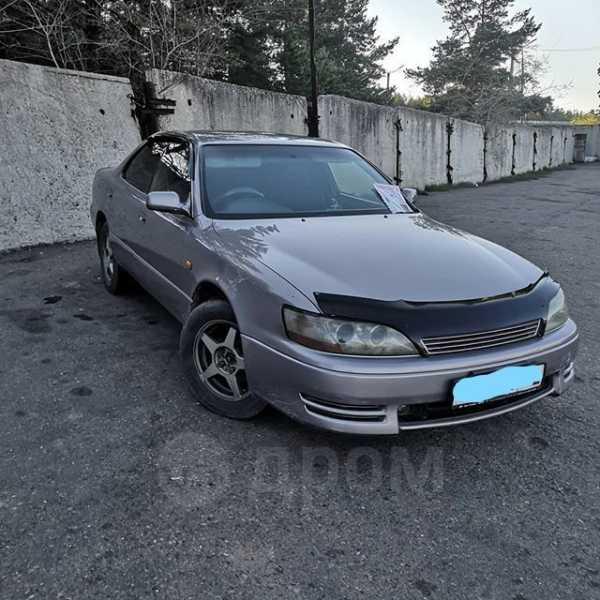 Toyota Windom, 1994 год, 250 000 руб.