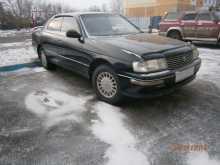 Копейск Crown 1992