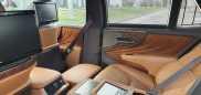 Lexus LS500, 2018 год, 7 500 000 руб.