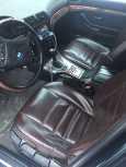 BMW 5-Series, 1996 год, 280 000 руб.