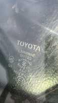 Toyota Soarer, 2004 год, 500 000 руб.