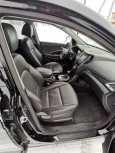 Hyundai Santa Fe, 2015 год, 1 450 000 руб.